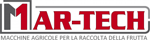 Mar-Tech Logo